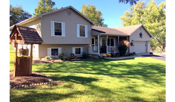Picture of 8033 S Union Road, Miamisburg, OH 45342