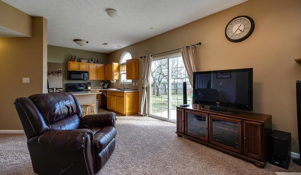 Picture of 2330 Polo Park DR, MIAMITOWNSHIP, OH 45439