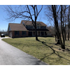 Picture of 1136 Nelis Court, Waynesville, OH 45068