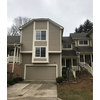 Picture of 3407 Darbyshire DR, BEAVERCREEK, OH