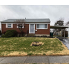 Picture of 57 Blossom CT, FAIRBORN, OH 45324