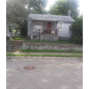 Picture of 181 S 3rd Street, Waynesville, OH 45068