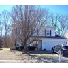 Picture of 4306 Coach Light Trail, Dayton, OH 45424