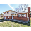 Picture of 230 Bob ST, FAIRBORN, OH 45324