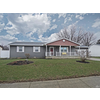 Picture of 1198 Lytle Road, Waynesville, OH 45068