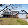 Picture of 2388 Rossini Road, Miami Township, OH 45459