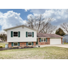 Picture of 4187 Wagner Road, Kettering, OH 45440