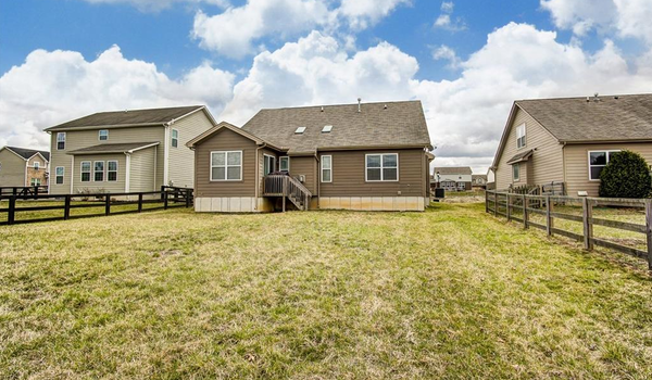 Picture of 161 Shanda DR, MONROE, OH 45050