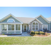 Picture of 252 Abbey DR, SPRINGBORO, OH 45066