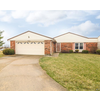 Picture of 8721 Parish Court, Huber Heights, OH 45424