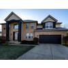 Picture of 60 Millbrook CT, SPRINGBORO, OH 45066