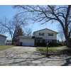 Picture of 5118 Melvina ST, FAIRBORN, OH 45324