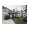 Picture of 1447 Sanzon DR, FAIRBORN, OH 45324