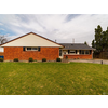 Picture of 5271 Flotron Drive, Dayton, OH 45424