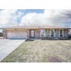 Picture of 7081 Sandalview Drive, Dayton, OH 45424