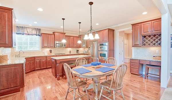 Picture of 7270 Keltner Drive, West Chester, OH 45069