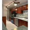 Picture of 1765 Piper Lane #103. , Dayton, OH 45440
