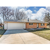 Picture of 4048 Montezuma Place, Kettering, OH 45440