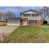 Picture of 5300 Saum ST, FAIRBORN, OH 45324