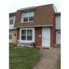Picture of 7615 Mount Hood, Dayton, OH 45424