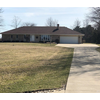 Picture of 16900 McCloskey School Rd, Sidney, OH 45365