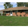 Picture of 4411 Mozart Avenue, Dayton, OH 45424