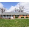 Picture of 611 W Alex Bell Road, Washington TWP, OH 45459