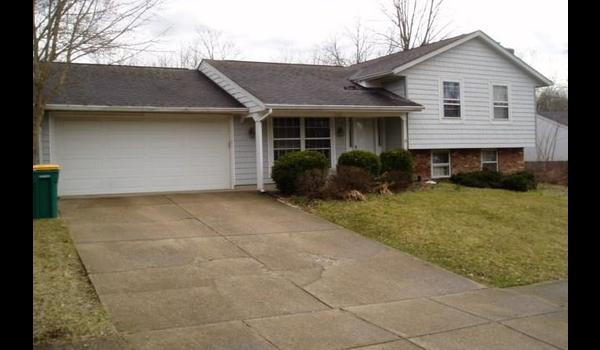 Picture of 120 Pinecone Lane, Springboro, OH 45066