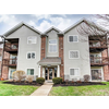 Picture of 6630 Green Branch Drive #5 , Centerville, OH 45459