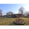 Picture of 4605 Rean Meadow Drive, Kettering, OH 45440