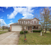 Picture of 55 Wilkerson CT, SPRINGBORO, OH 45066