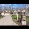 Picture of 2531 Rose Ridge Court, Dayton, OH 45459