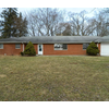 Picture of 3588 Southbrook DR, BEAVERCREEK, OH
