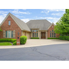 Picture of 4458 Toulouse Circle, Kettering, OH 45429