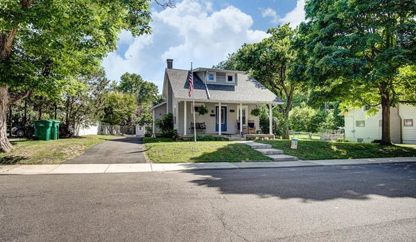 Picture of 1622 Prosser Avenue, Kettering, OH 45409
