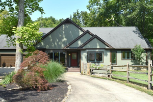Picture of 7415 Gheils Carroll Road, Morrow, OH 45152