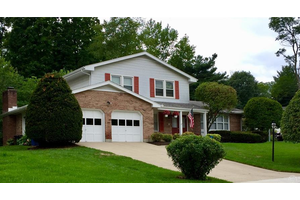 Picture of 420 Thelma Avenue, Clayton, OH 45415
