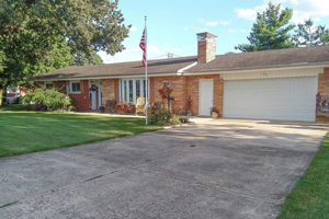Picture of 313 Summit Street, Lebanon, OH 45036