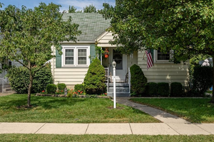 Picture of 1249 Elmdale Drive, Kettering, OH 45409