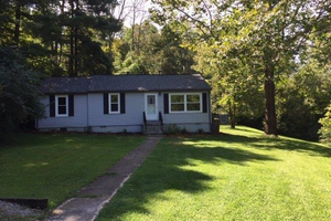 Picture of 5015 Salem Road, Morrow, OH 45152