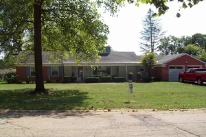 Picture of 3010 Flemming Road, Middletown, OH 45042