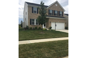 Picture of 7378 Bostelman Place, Huber Heights, OH 45424