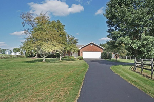 Picture of 5454 O Neall Road, Wayne Twp, OH 45068