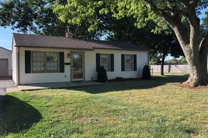 Picture of 2037 Drake Drive, Xenia, OH 45385
