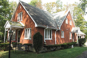 Picture of 4688 N Union Road, Trotwood, OH 45426