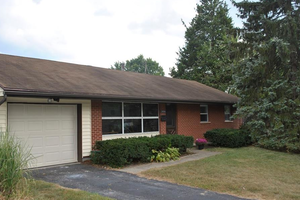 Picture of 2856 Nacoma Place, Kettering, OH 45420