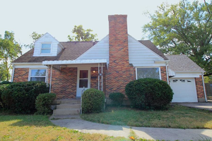Picture of 74 Carson Avenue, Dayton, OH 45415