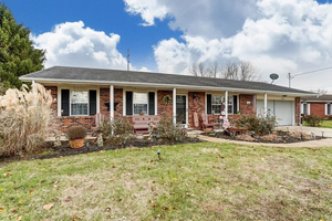 Picture of 8233 Meadowlark Drive, Carlisle, OH 45005