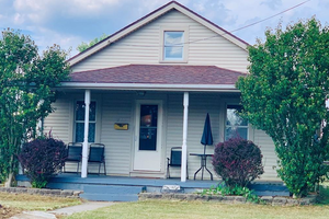Picture of 210 Lake Street, Xenia, OH 45385