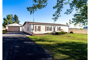 Picture of 12992 Plattsburg Road, Harmony Twp, OH 45368